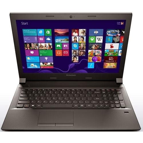lenovo g50-80 drivers for windows 7 64 bit wifi