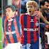 30 grandes goles de San Lorenzo