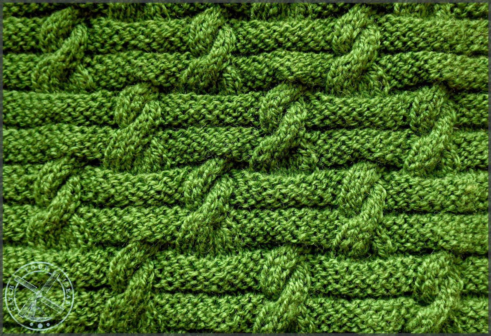 wzor na druty, wzor z warkoczami, wzor z warkoczem, druty warkocze, wzor na komin, wzor na druty, schemat na druty, schemat warkocz, schemat warkocze, knitting, knit, knit scarf, darmowy wzór na druty, darmowy wzor na druty, free knitting craft, schemat na druty za darmo, wzor na druty za darmo,