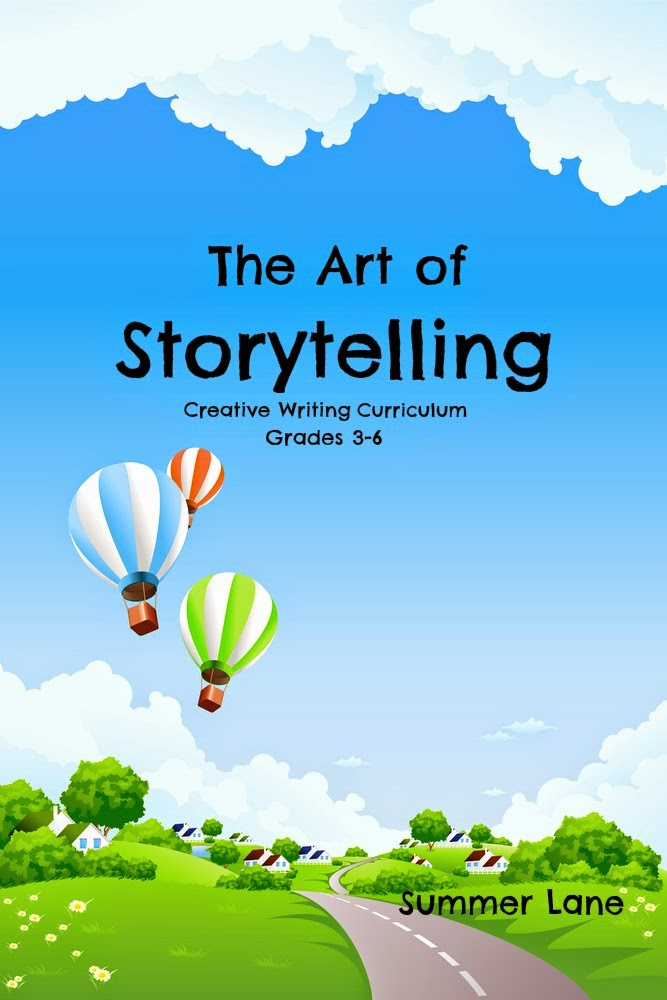 the creative writing my childhood English language culture essay modern for and against exam essay rubric creative writing styles syllabus university ielts essay topic family housing independent study essay course description (creative writing to music techniques) event planning essay goodbye.