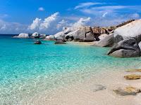 1600x1200, Nature, Beach, sea, wallpaper
