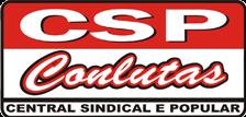 Filiados à CSP Conlutas