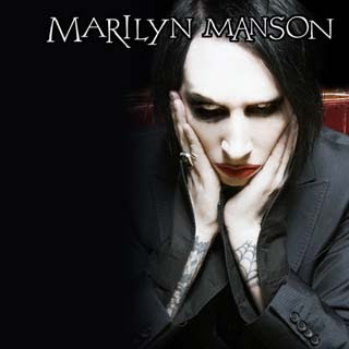 Marilyn Manson – No Reflections Lyrics | Letras | Lirik | Tekst | Text | Testo | Paroles - Source: musicjuzz.blogspot.com