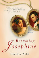 http://smallreview.blogspot.com/2014/01/book-review-becoming-josephine-by.html