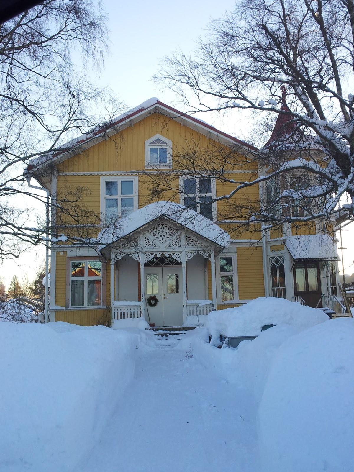 fina hotell i stockholms skärgård