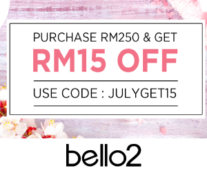 Beauty And Wellness Online Marketplace - Bello2