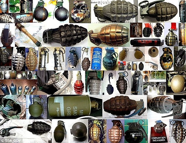 Jealous Lover Launch Grenade at Ex-Wedding, Kills 9, Injures 30