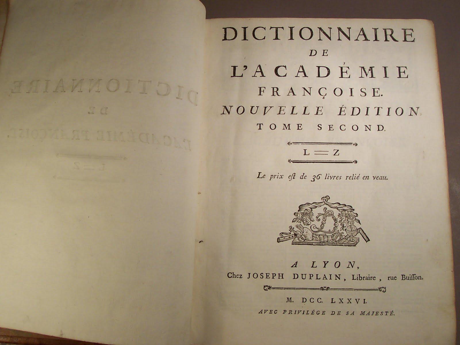 librairie ancienne et autres tr233sors 4eme 233dition du