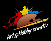 ArtHobbyCreativ