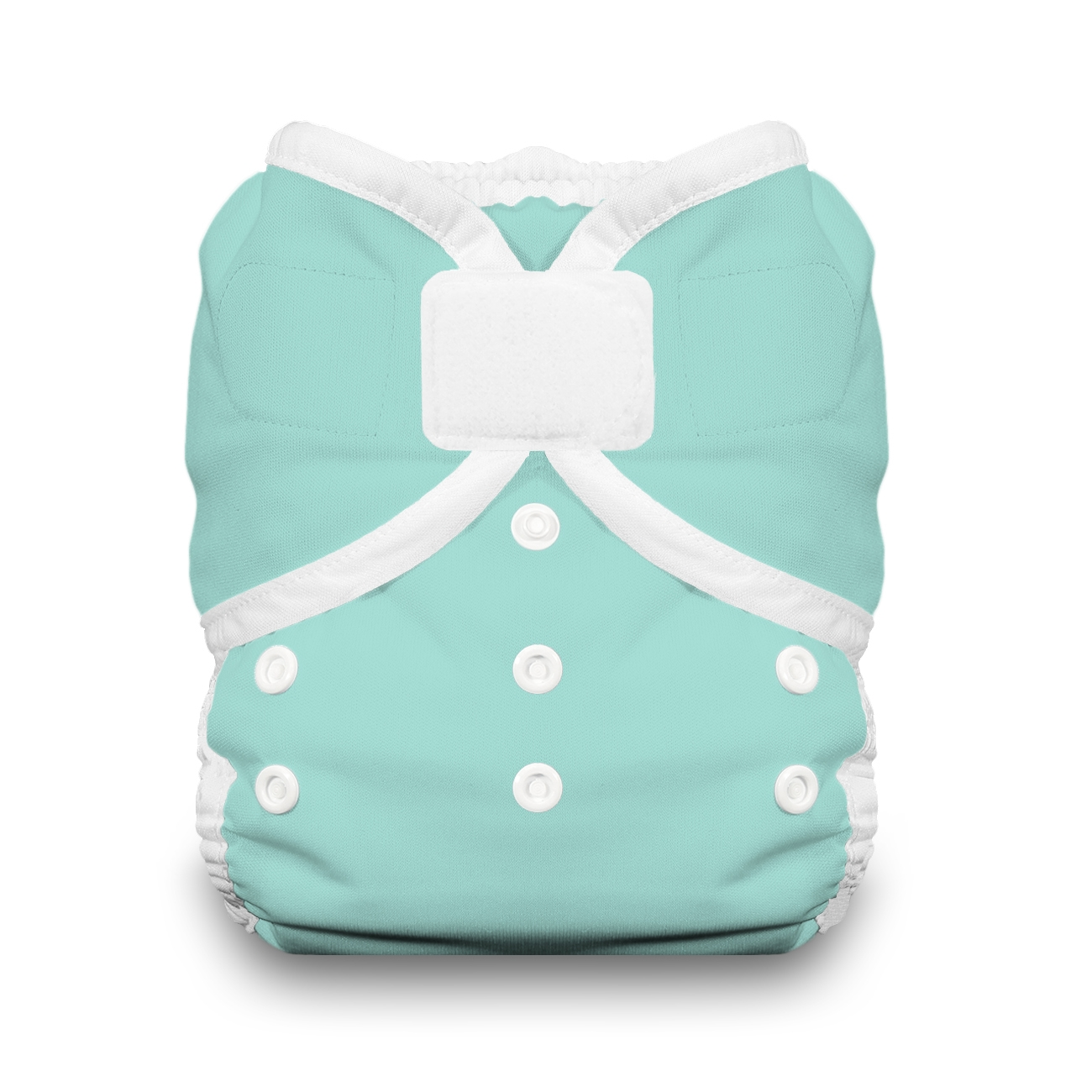 Baby Registry Favorites: Diapers, Strollers, Bouncer Seats, and Bath ...
