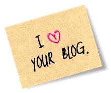 Kiitos Sitruunahappoa-blogin Sofialle