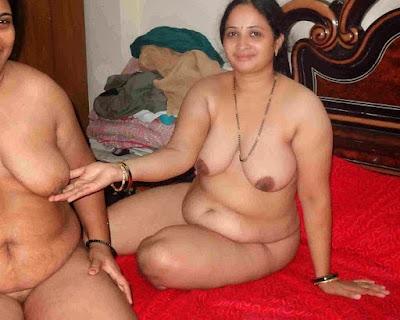 порно фото толстых индианок
