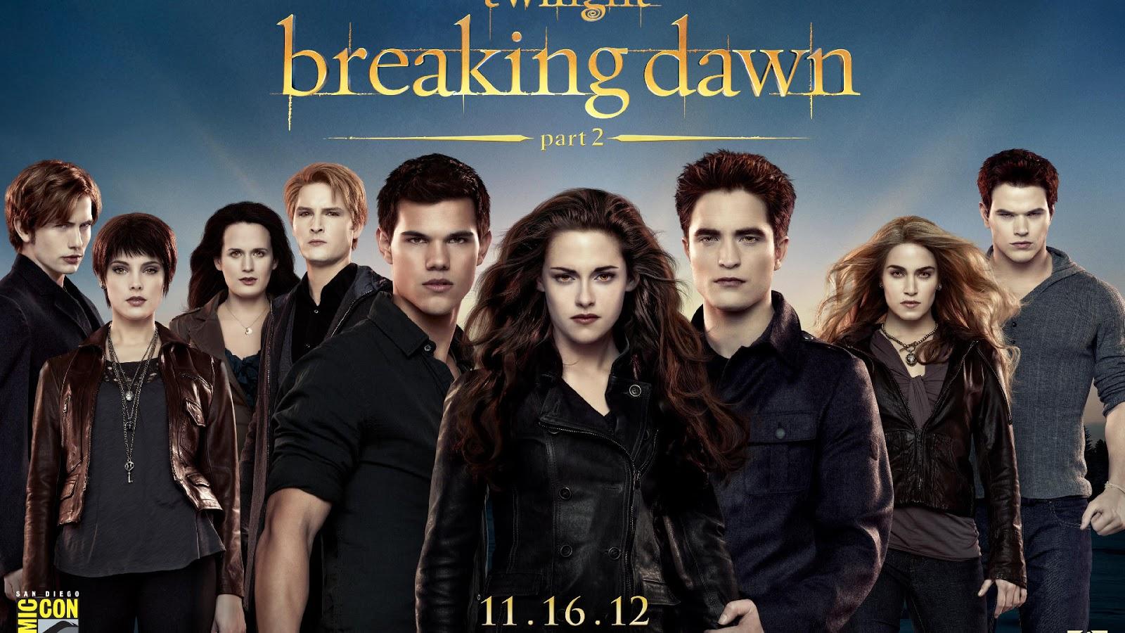 http://2.bp.blogspot.com/-LbNGuyEmJ_g/UKZ7jpGqACI/AAAAAAAAIzA/ai1tz3QXnDs/s1600/twilight+breaking+dawn+part+2+HD+wallpaper+Image6.jpg