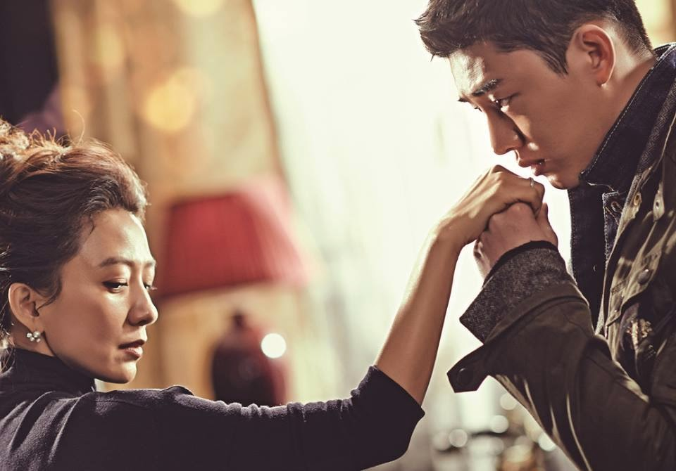http://2.bp.blogspot.com/-LbNQgRGQjs8/UyS2XmcVaSI/AAAAAAAADo4/-3jOT7C_kbU/s1600/Secret+Love+Affair+couple.jpg