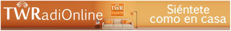 TWRadiOnline