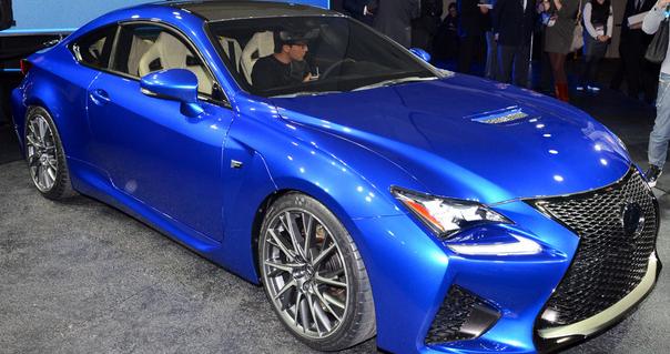 2015 Subaru Crosstrek Pics.html | Autos Post