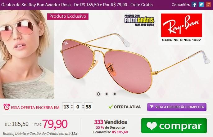 http://comestiloevaidosa.blogspot.com.br/2014/10/vamos-as-compras-tpm-de-ofertas.html