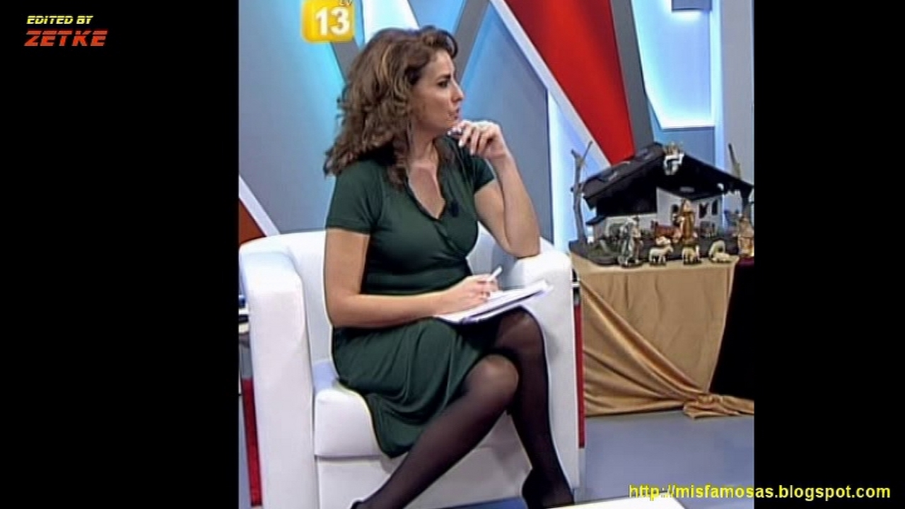 irma del moral: