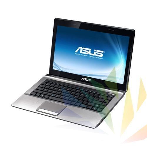 Jual Notebook Laptop Daftar Harga Dan Spesifikasi