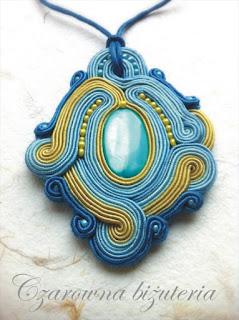 czarowna biżuteria