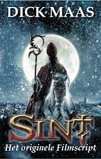 SINT - Het Originele Filmscript