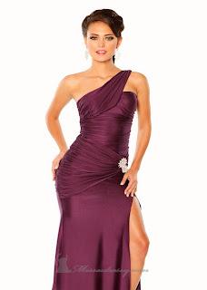 2013+2014+en+g%C3%BCzel+abiye+modelleri+abiye+elbiseler+mezuniyet+k%C4%B1yafetleri+%2847%29 2013 2014 abiye modelleri en güzel abiyeler abiye modasi