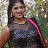 Telugu Actress Twinkle  Latest Hot Stills (57)