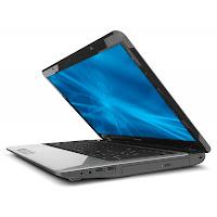 Toshiba Satellite L770D-ST5NX1 laptop