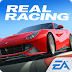 Download Real Racing 3 Pro Unlimited Money apk for Android