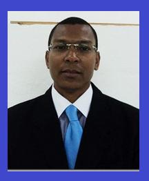 PASTOR DAVI DA SILVA GOMES