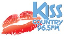 KKSY 95.7 Kiss Country