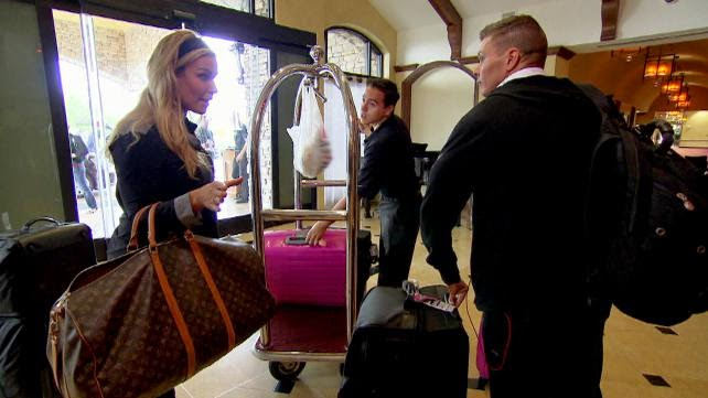 My Ravings!: Total Divas Season 3 Episode 12