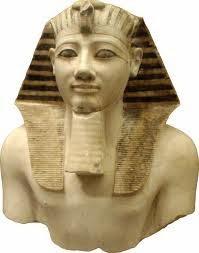 ملك مصر المقاتل