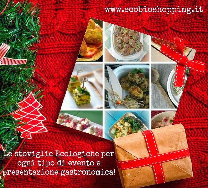 www.rcobiosjopping.it