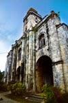 Explore Alburquerque, Bohol