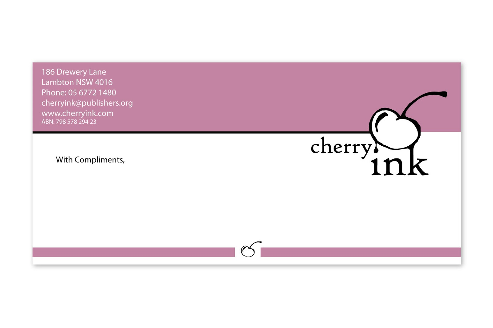 Avery 5161 label template