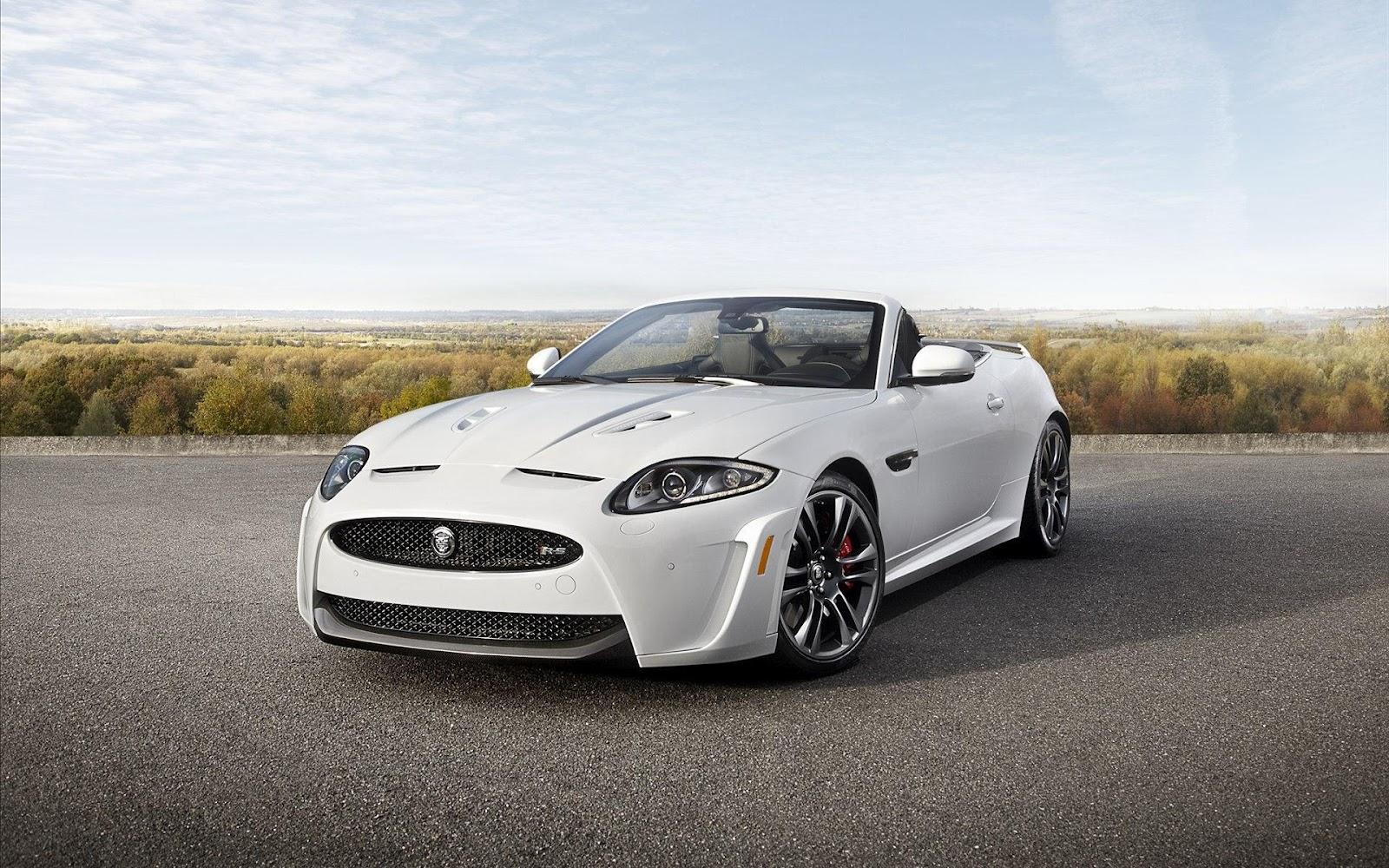 http://2.bp.blogspot.com/-Lbb5IMwPwXQ/T_5nMoTAmvI/AAAAAAAAEqs/jgjPz3Y6NcY/s1600/Jaguar+XKR-S+Convertible+2012_1.jpg