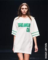 Roupas Casuais e Streetwear