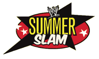 Watch WWE SummerSlam PPV Online Free Stream