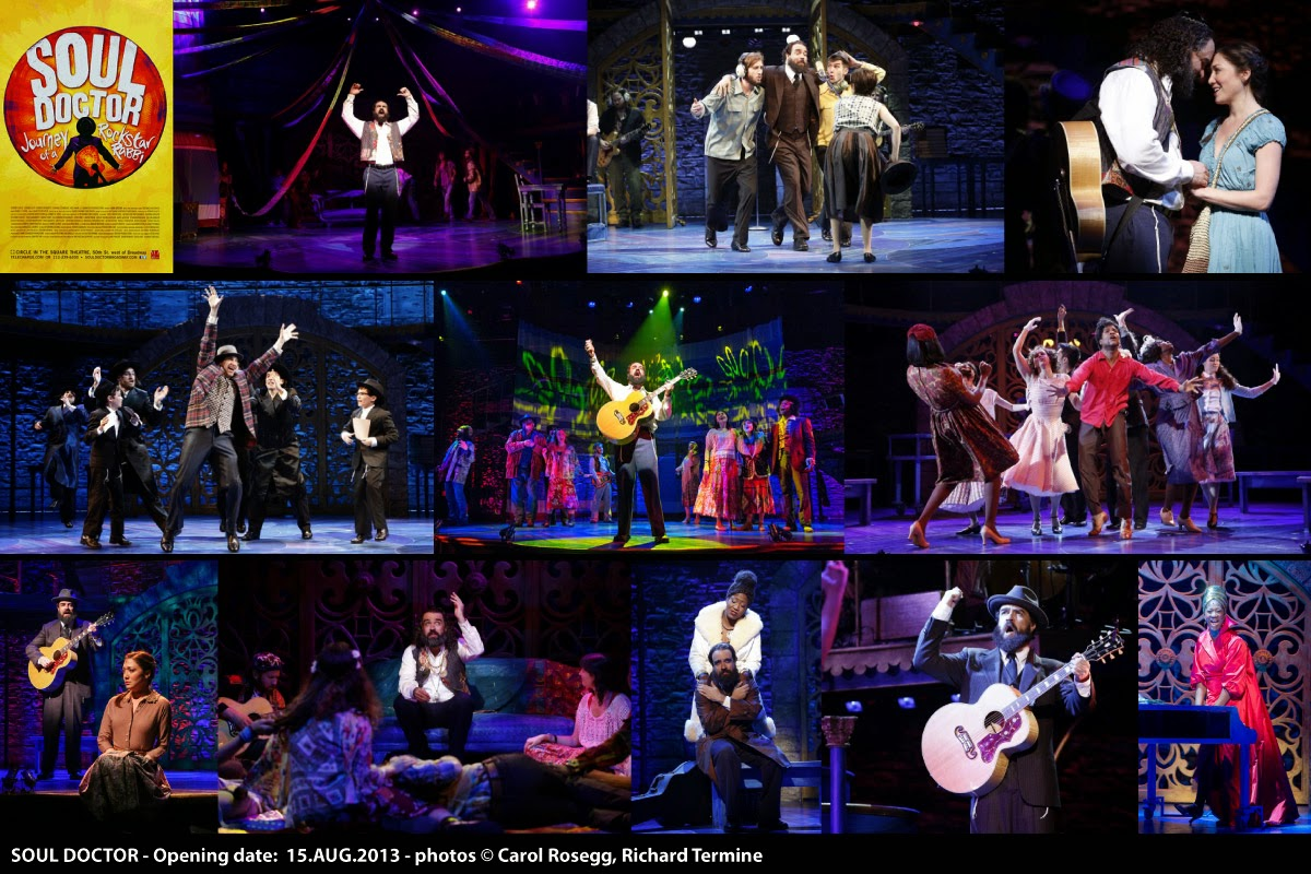 jorges place broadway season 20132014 � the musicals