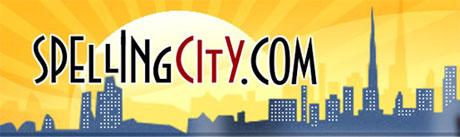 external image spelling-city-17-02-08.jpeg