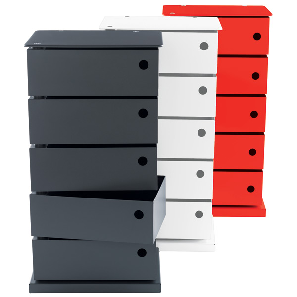 The Container Store Shoe Storage Images