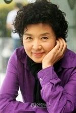 Yoon Mi Ra