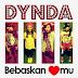 Dynda - Bebaskan Hatimu (feat. Ruzana Ibrahim) MP3
