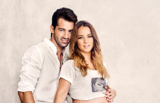 [VÍDEO] Adamari López ¡está embarazada!