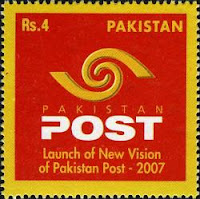 Postal Code of Clifton Karachi