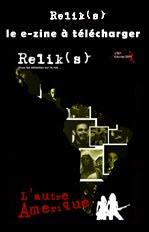 Relik(s) n°67