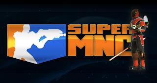 Super_MNC