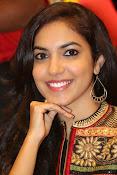 Ritu Varma new glam pics-thumbnail-16