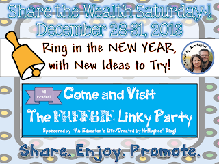 http://educatorslife.blogspot.com/2013/12/share-wealth-ring-in-new-year-with.html?showComment=1388282108116#c4414468387458127783